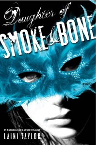 daughter-of-smoke-bone