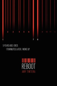 reboot-amy-tintera